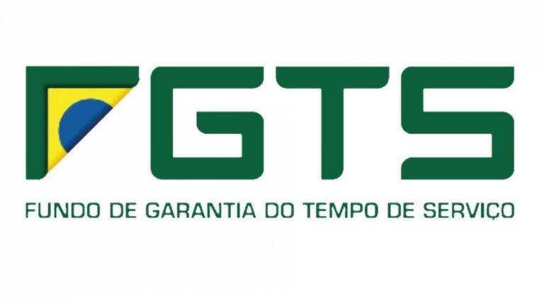 FGTS e eSocial