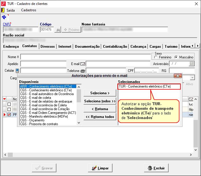 67899739 368699987396216 3537502568710144000 n - Você ainda envia NFe manualmente?
