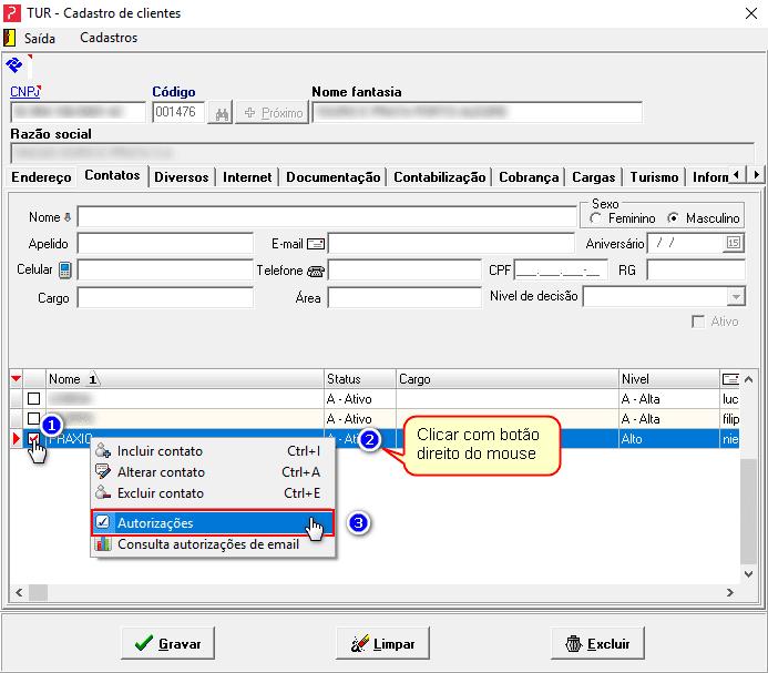 69307976 1710069799135694 4323351154311299072 n - Você ainda envia NFe manualmente?