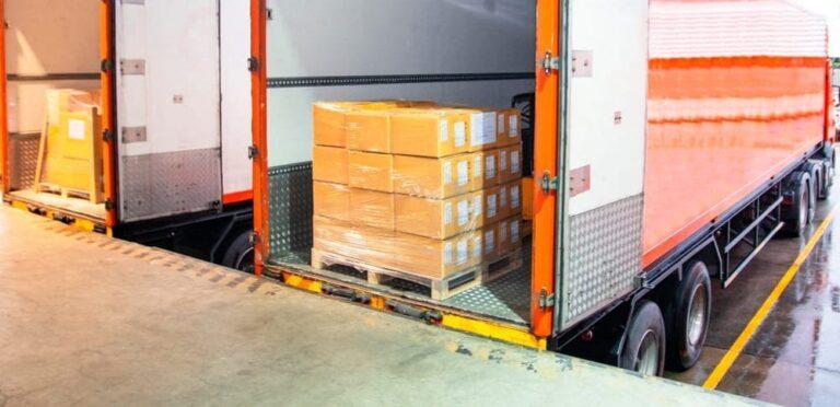 como evitar cobranças indevidos nos custos logísticos