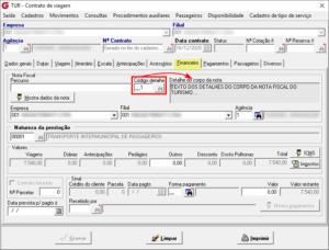 microsoftteams image 10 300x228 - Mais facilidade no preenchimento do Contrato de viagem
