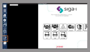siga 02 min 300x176 - Acompanhe as novas implementações no próprio Siga-i
